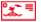 買取 切手・印紙・ハガキ・レターパック