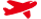 販売 航空会社株主優待券