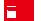販売 クオ(QUO)カード・図書カード