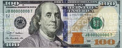 米ドル・USドル