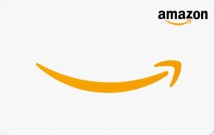Amazon(アマゾン)ギフト券 30,000円