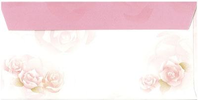 のし袋(花)