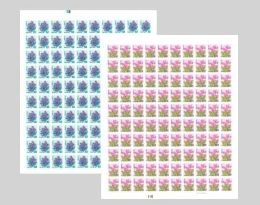 買取:各種切手